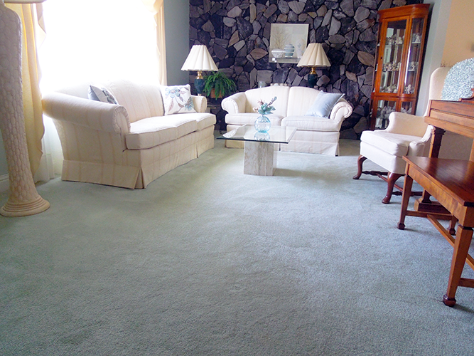 We Offer A Tremendous Array Of Area Rug Choices, And We Can Cut And Bind  Carpeting To Fit Any Size Room.