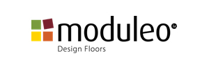 Moduleo Design Floors